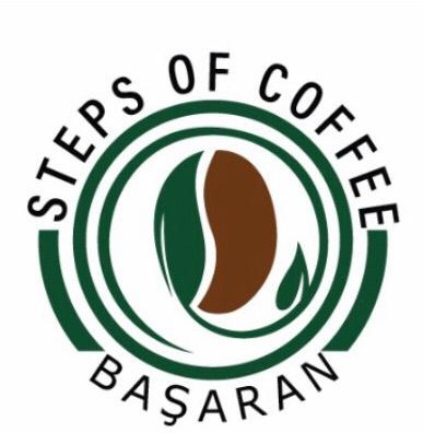 Steps Of Coffee